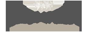 Fort Worth Newborn Photographer Misti White Photography logo